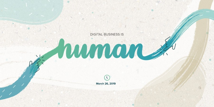 Adm Digital Business Is Human Placeholder